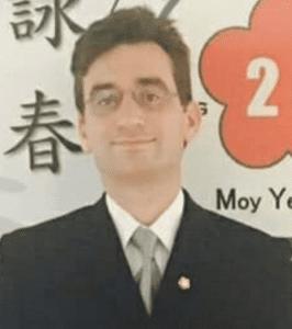 Mark. N